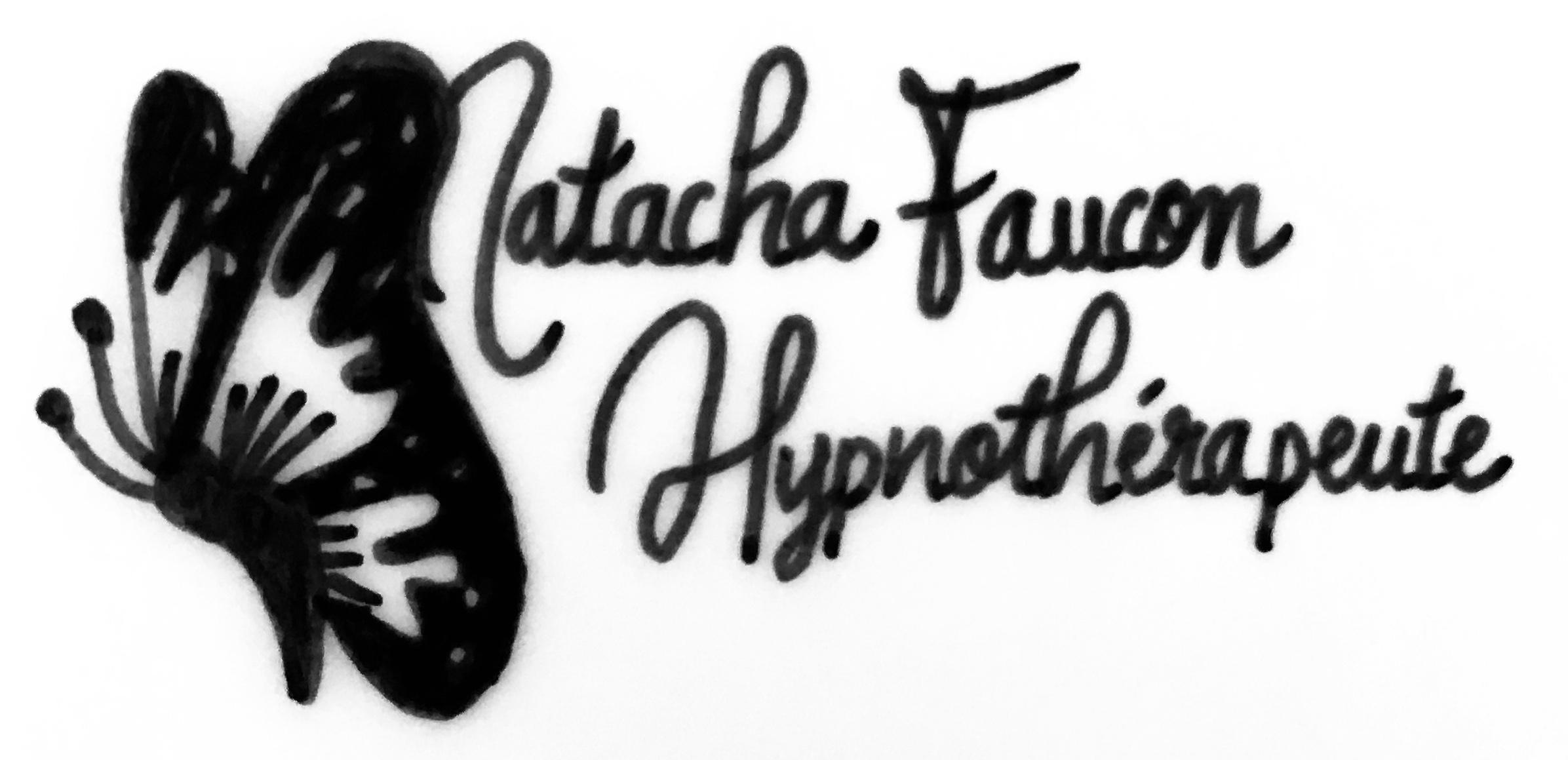 Natacha Faucon-Hypnothérapeute