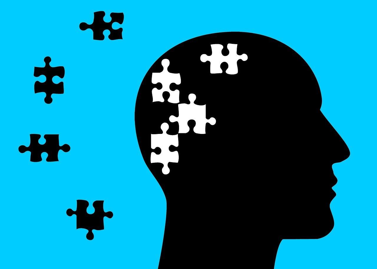 rassemblez votre puzzle intérieur