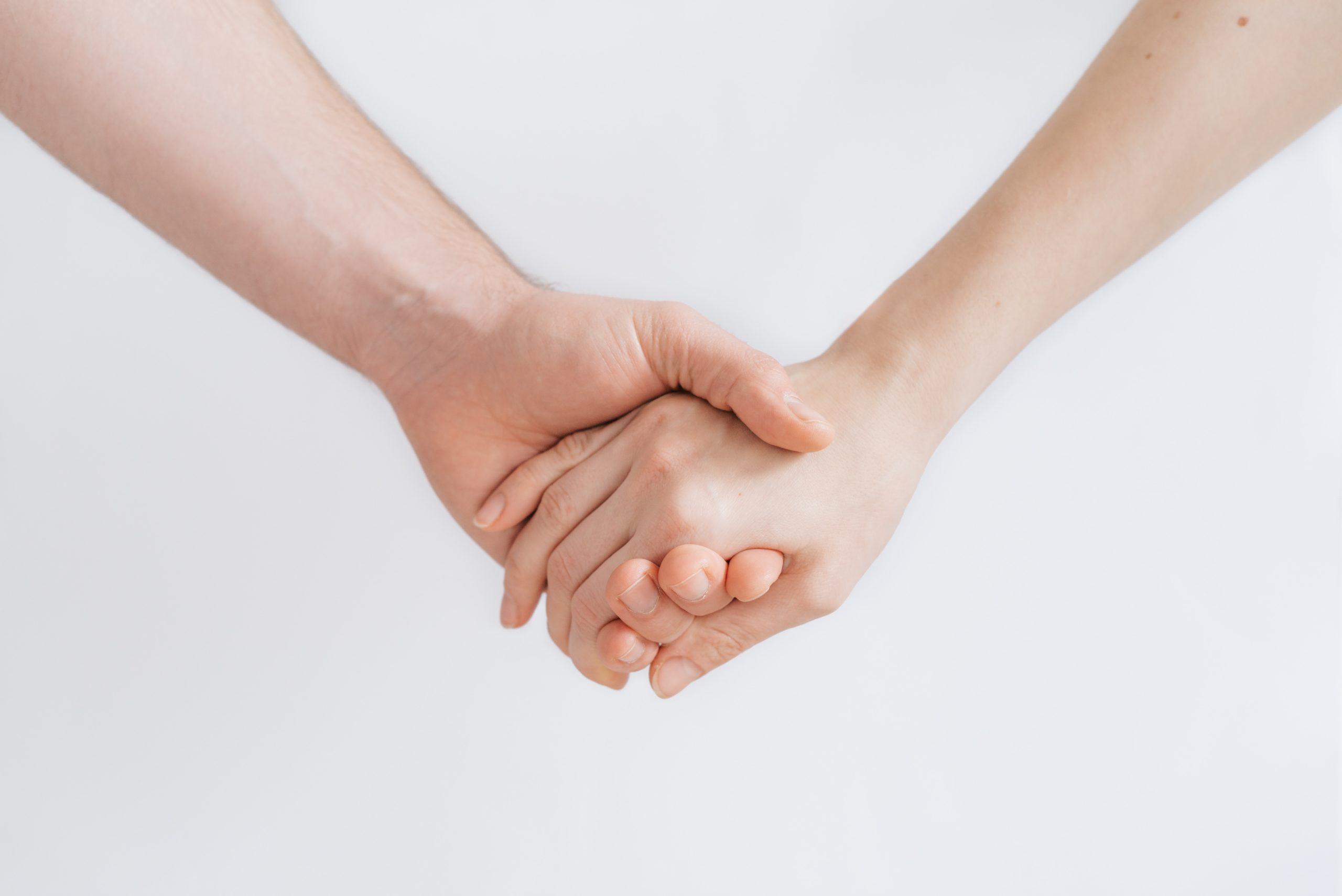 alliance thérapeutique