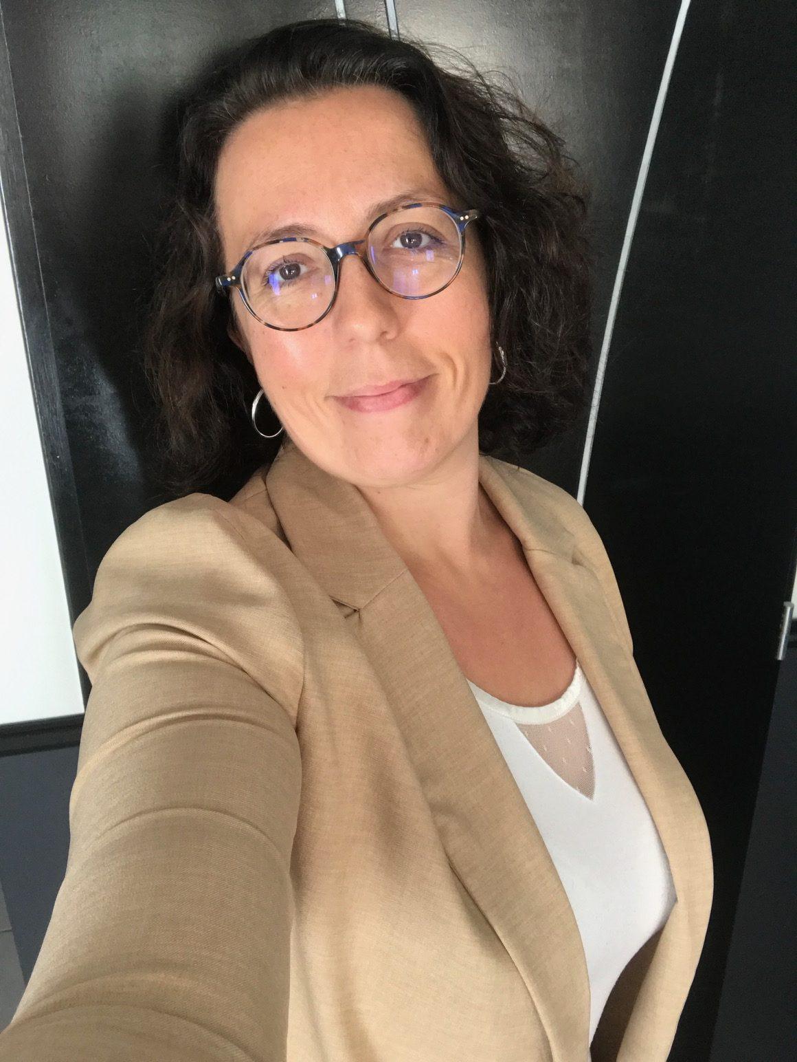 Natacha Faucon Hypnothérapeute Montfort-sur-risle et Rouen
